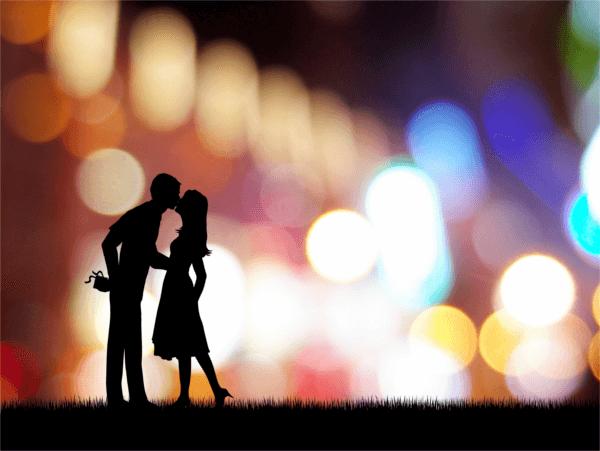 青春を乙女ゲームに捧げた編集部員がオススメする刺激的な恋愛ゲーム10選!