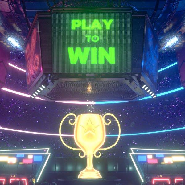 オンラインで対戦・協力が楽しめるおすすめゲームアプリランキング