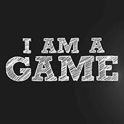 廃課金者が選ぶ課金しても後悔しない本当に面白いゲームアプリランキング!
