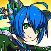 【かわいいは正義】美少女が大活躍する面白いゲームアプリまとめ!