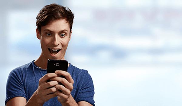 【最新版】神ゲーはリセマラすら面白い!遊ばないと損するゲームアプリ30選!